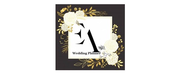 EA Wedding Planner | Ebreichsdorf | https://www.ea-wedding.com/